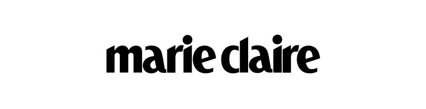 Marie Claire Dergisi - Basın Bülteni